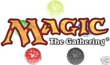 MTG Magic the Gathering Theme Pack Red Instants 15 Unique Cards 3 Uncommon EDH