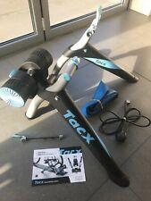 Tacx iGenius T2020 turbo trainer