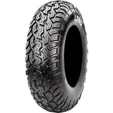 Set of (4) 30-10-14 CST Lobo ATV UTV SxS 8 Ply Radial 30x10-14 Tires