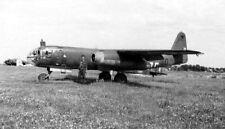 Arado AR 234 C, primo getto bomber del mondo. Luftwaffe fino a 1945. modello edifici