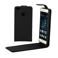 FUNDA CARCASA FLIP COVER CASE PARA SMARTPHONE Huawei P9 Lite HWE-21