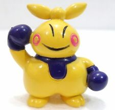 "FAKE/FALSO-POKEMON MONSTER-""MAKUHITA""-296-cm. 4,8x4,5-NINTENDO-POKEMON-CHINA"