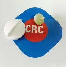 KIT MANOPOLA COMANDO FUNZIONE RICAMBIO CALDAIE SYLBER CODICE: CRCR01005073