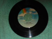 Dobie Gray Drift Away NM/City Stars NM 1973 R&B 45