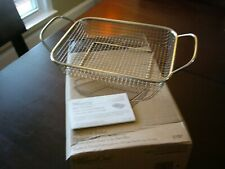 New listing Pampered Chef Bbq Grill Basket-#2707