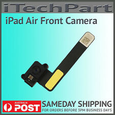 Front Facing Camera Module Flex Cable Replacement For iPad Air iPad mini