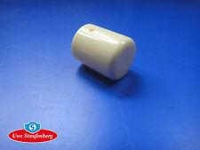 Goggomobil Goggo  Druckknopf Knopf für Handbremse Handbremshebel