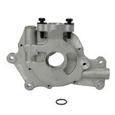 Engine Oil Pump fits 1998-2009 Dodge Intrepid Stratus Charger  DNJ ENGINE COMPON