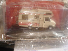 passion camping cars pilote r470 citroen c25 1984