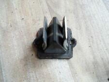 E1. Piaggio Hexagon 125 EXS EX Valvola lamellare Membrana