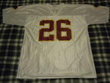 Washington Redskins CLINTON PORTIS - NFL Throwback Jersey - Mens X-Large XL