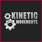 Kinetic Movements