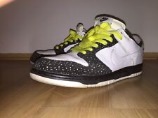 Nike Dunk Low Cl Jordan US 9/EUR 42,5