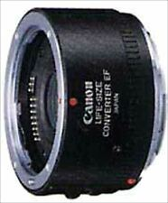 Canon Life-Size Converter EF for Compact Macro Lens EF50mm F2.5  from Japan New