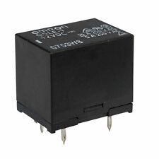 Omron G5le-1-12dc 12v 10a SPDT PCB Relay