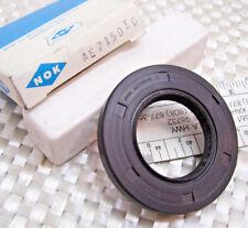 NOK:  Oil Seal, Single  P# AE7150EO,   /  {8179}