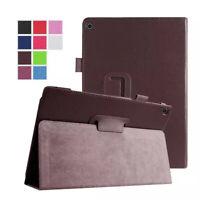 Tablet Case Cover For Asus ZenPad 10 Z300 Z300C Z300M Z301 Z301ML P023 P00C P01A