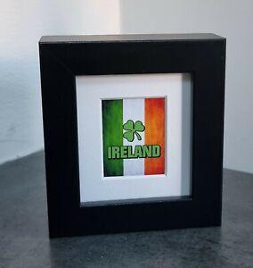 Ireland - Mini Frame Picture
