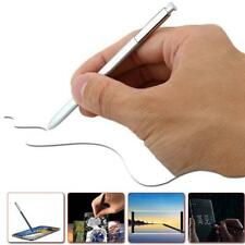 New Original Stylus S-Pen For Samsung Galaxy Note 5 8, AT&T Ho Note Best P5Q4