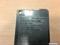 Ersatzteil: Canon K30379, QM7-5646 Netzteil, Power Adapter für TS8250, TS8252
