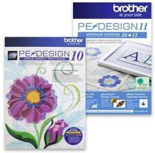 brother pe design plus torrent