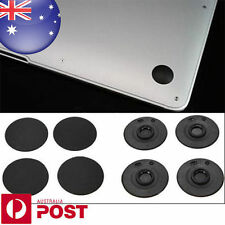 Laptop Housings & Touchpads for MacBook Pro