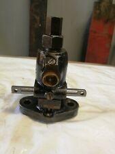 Bryce fuel injection pump A1AZ140 2