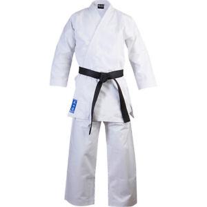 Blitz Kids Odachi Karate Suit - 14oz Heavyweight Gi
