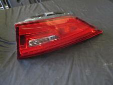 Audi A3 8V Rear Offside Right LED Tailight  8V5945094A  8V5 945 094A