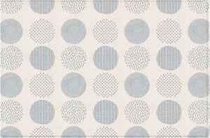 Parklon Blue Spot Pure Soft Mat