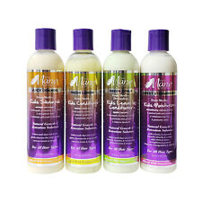 """The Mane Choice KIDS Deluxe 4 PCS Combo Set - """"FREE SHIPPING!!"""""""