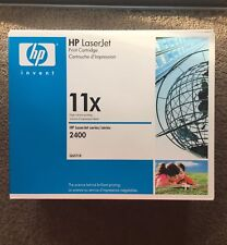 HP Q6511X LaserJet Print Cartridge 2400series