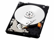 WD3200BEVT-22A23T0 parts, data recovery, ersatzteile datenrettung