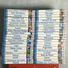 DVD Guides Pierre Brouwers Chateaux De La Loire