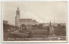 Ansichtskarten aus Großbritannien mit dem Thema Dom & Kirche