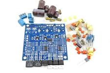 Z  CS8416 + AK4396 + NE5532 2496 DAC Kit  24BIT 192K