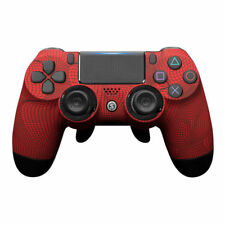 Scuf Gaming Infinity4PS Pro (156442) Vortex Controller