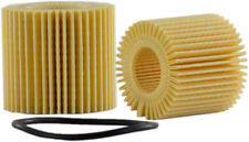 Engine Oil Filter-Standard Life FEDERATED FILTERS PG6311F
