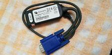 Avocent avriq-usb KVM usb Cable 520-291-507/508