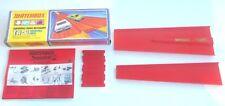 Vintage 1970's Matchbox Lesney Superfast ~ TA-6 CATAPULT PASS ~ Boxed