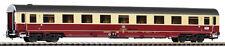 Piko 59660 IC Vagone Treno direttissimo 1 Classe Avmz 111 #618019-90148-6 DB