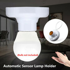 1 vatios highpower LED plateada colores//1 W High Power SMD LED blancos White 1w 350ma