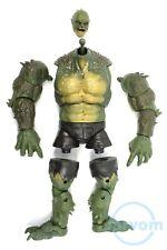Marvel Legends 6 inch Build a Figure BAF Gamerverse Abomination Individual Parts