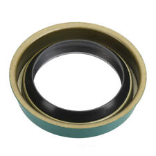 Auto Trans Extension Housing Seal Auto Extra 2457