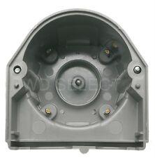Distributor Cap BWD C268