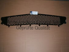 Mercedes-Benz C207 E-Class Front Lower Bumper Grille with AMG Styling 2078800085
