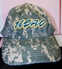NEW University of Science & Arts of Oklahoma Cap Hat from Captiuating Heargear