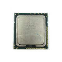 Intel Xeon X5670 SLBV7 2.93GHz 12MB 6.4 GT/s LGA1366 Six Core CPU Processor
