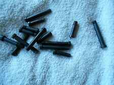 swedish model 1896 mauser rifle parts triggerguard tang screws 1938 1894 carbine