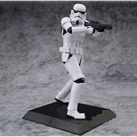 SEGA Star Wars LPM Limited premium Figure: Storm Trooper from JAPAN NEW